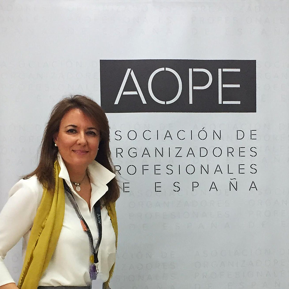 AOPE_1-2020