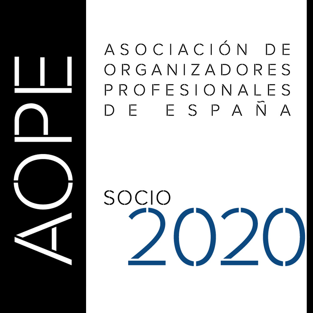 AOPE_SOCIO-2020